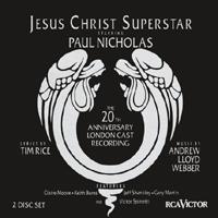 Superstar-Nicholas