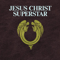 Superstar-Original