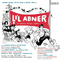 Abner-OBC