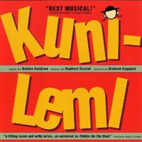 Kuni-Leml