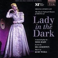 Lady-Friedman