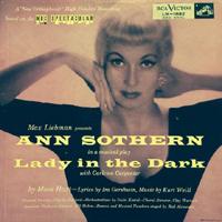 Lady-Sothern-studio