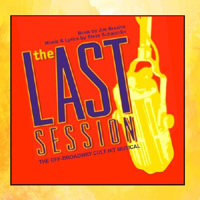Last-Session