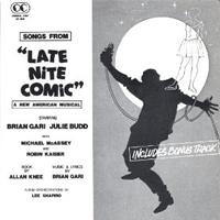Late-Nite