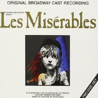 Les-Mis-Broadway