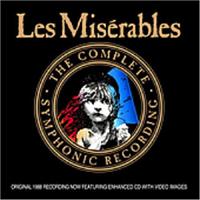 Les-Mis-Symphonic