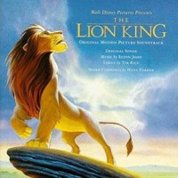 Lion-King-Film