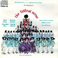 Littlest-Revue