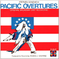 Pacific-Overtures-OBC
