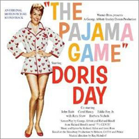 Pajama-Game-Film
