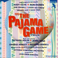Pajama-Game-studio