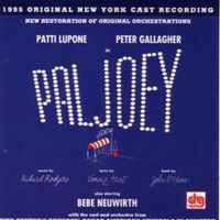 Pal-Joey-Encores
