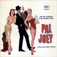 Pal-Joey-Sinatra