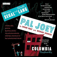 Pal-Joey-original