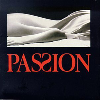 Passion-OBC