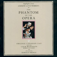 Phantom-Wilkinson