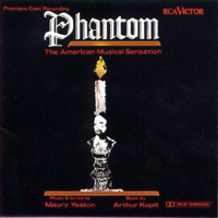 Phantom-Yeston