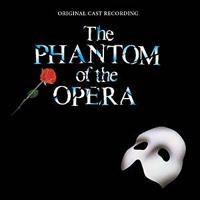 Phantom-original