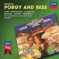 Porgy-Maazel
