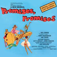 Promises-London