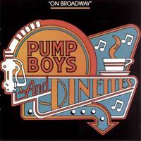 Pump-Boys