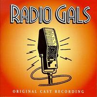 Radio-Gals