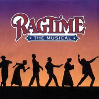 Ragtime-Broadway