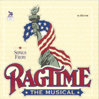 Ragtime-Songs-From