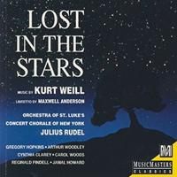 Stars-Rudel