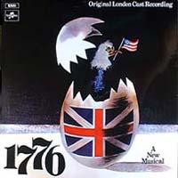 1776-London