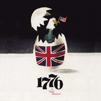 1776-OBC