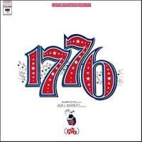 1776-movie