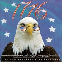 1776-revival