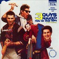 3-Guys