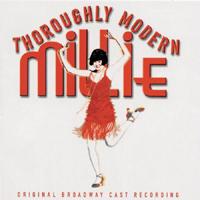Millie-Broadway