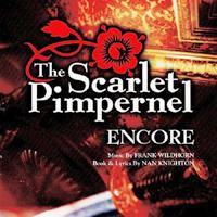 Pimpernel-Encore