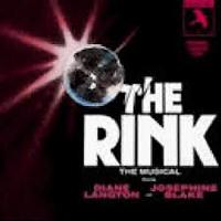 Rink-London