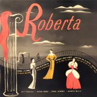 Roberta-Drake