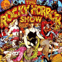 Rocky-Horror-London