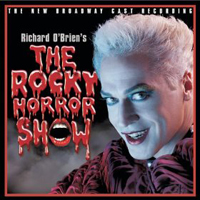 Rocky-Horror-Revival