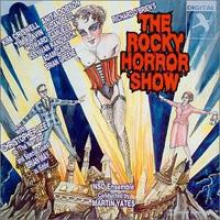 Rocky-Horror-Studio