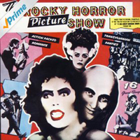 Rocky-Horror-movie