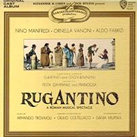 Rugantino-Original