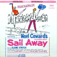 Sail-Away-Broadway