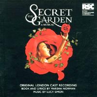 Secret-Garden-London