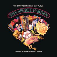Secret-Garden-original