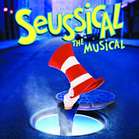 Seussical-edit