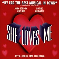 She-Loves-Me-London-revival