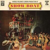 Show-Boat-Fielding