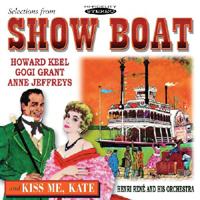 Show-Boat-Gogi-Grant